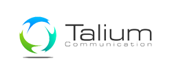 Talium Communication Garage Hubert Normand